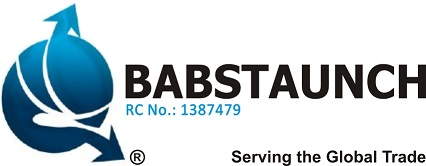 Babstaunch Global Limited
