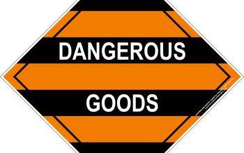 DANGEROUS_GOODS